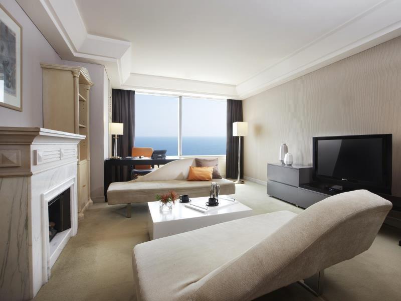 海雲台グランドホテル