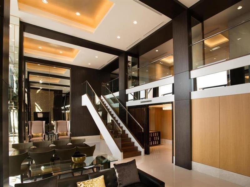 ミレニアム ソウル ヒルトン ホテル