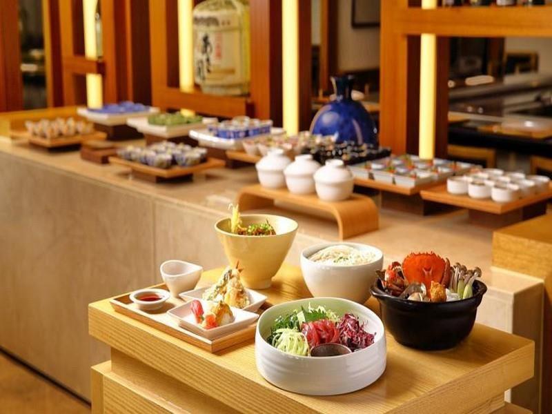 済州新羅ホテル