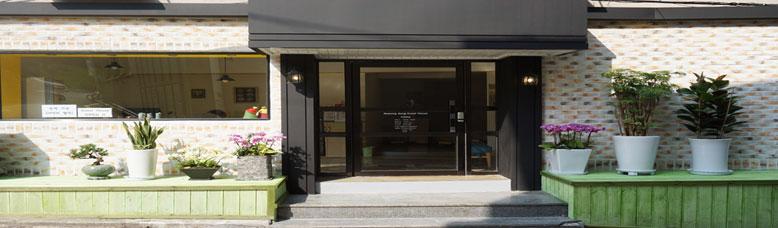 Myeongdong-Guest-House-COMO