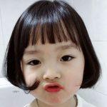 今、韓国で最も大注目な4歳の女の子クォン・ユリちゃん!SNSで人気沸騰中