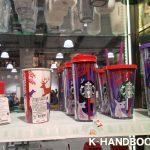 韓国スタバクリスマス限定メニューと可愛すぎタンブラー&マグカップ