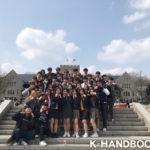 日本とは違う韓国の大学生のエイプリルフールの過ごし方!韓国大学生の面白常識