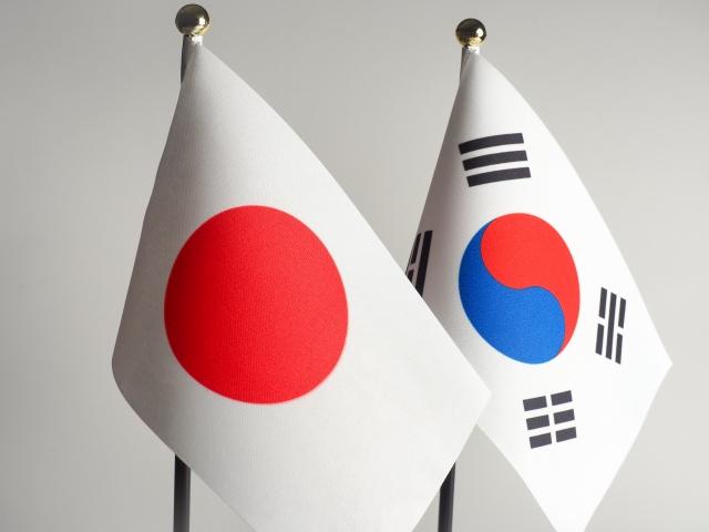 【実録現地レポ】韓国コロナウィルス感染者の個人情報(動線)公開はどこまでされているのか?