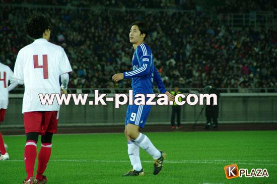 キム・ヒョンジュンの写真28