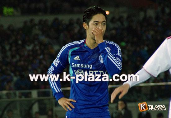キム・ヒョンジュンの写真24
