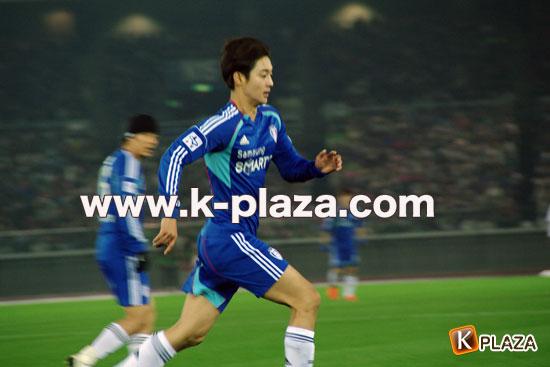 キム・ヒョンジュンの写真15