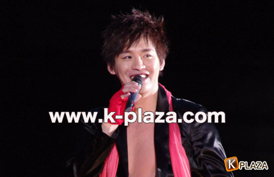 junoの写真1