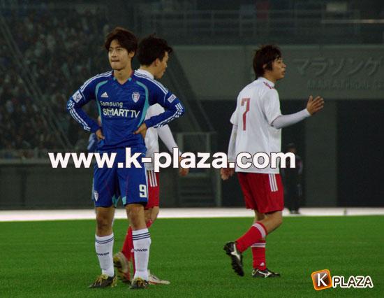 キム・ヒョンジュンの写真33