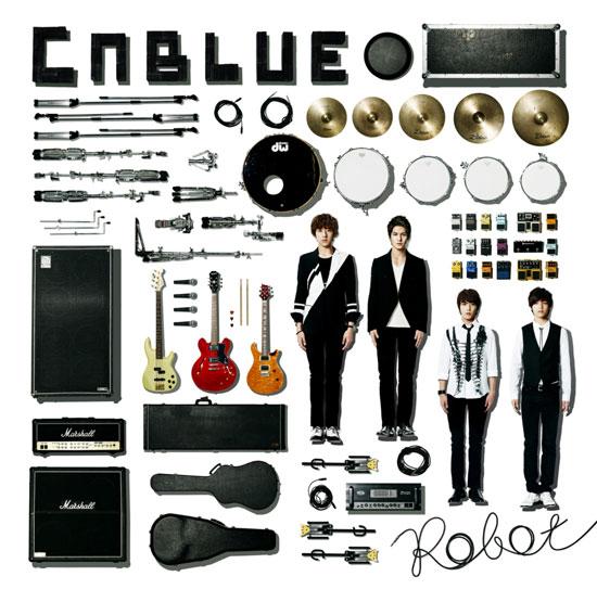 Jsha_CNBLUE_Robot_TsuujyouBan_S