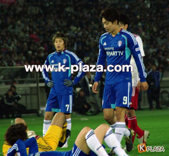 キム・ヒョンジュンの写真16