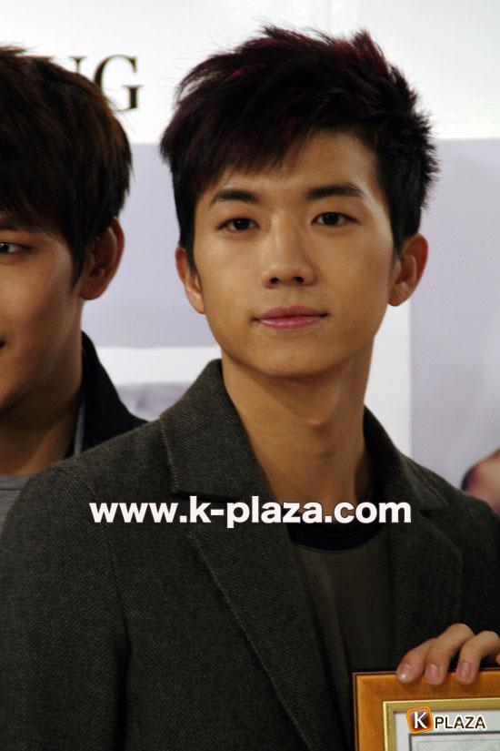 2PMの写真2