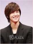 キム・ボムのプロフィール|韓国俳優プロフィールと出演作情報