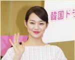 シン・ミナのプロフィール|韓国女優プロフィール、出演作情報