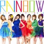 RAINBOW(レインボー)のプロフィール|韓国アイドルプロフィールと作品情報