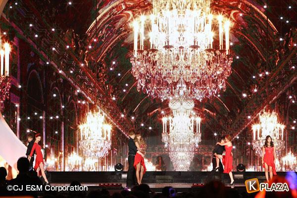 2012MAMA_1stshow_Sistar