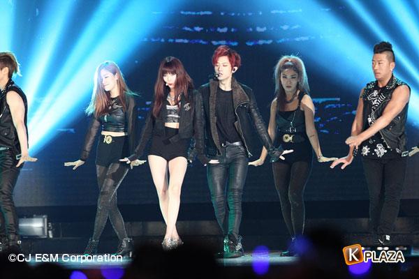 2012MAMA_1stshow_Troublemaker-(11)