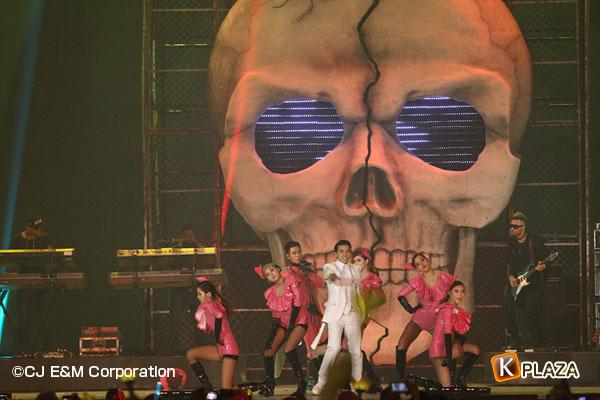 2012MAMA_4thshow_Bigbang-(13)