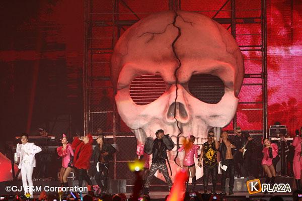 2012MAMA_4thshow_Bigbang-(15)