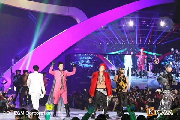 2012MAMA_4thshow_Bigbang-(18)