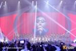 2012 Mnet Asian Music Awards in 香港 フォトギャラリー PSY(サイ)編