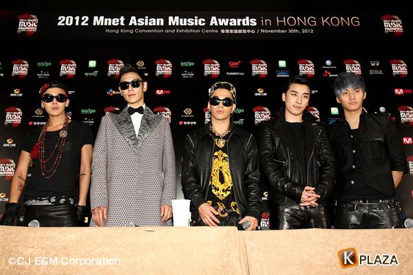 After-interview-BIGBANG-(1)