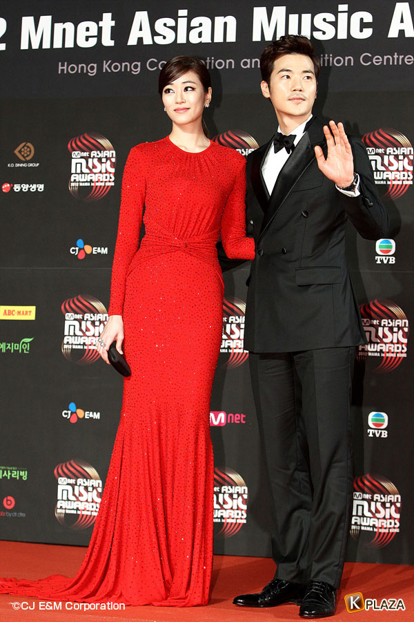 MAMA2012_KimKangwoo&choyounhee-(2)