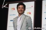 アン・ジェウクのプロフィール 韓国俳優プロフィールと出演作情報