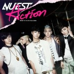 NU`EST(ニューイースト)デビュー1周年記念ライブ開催!