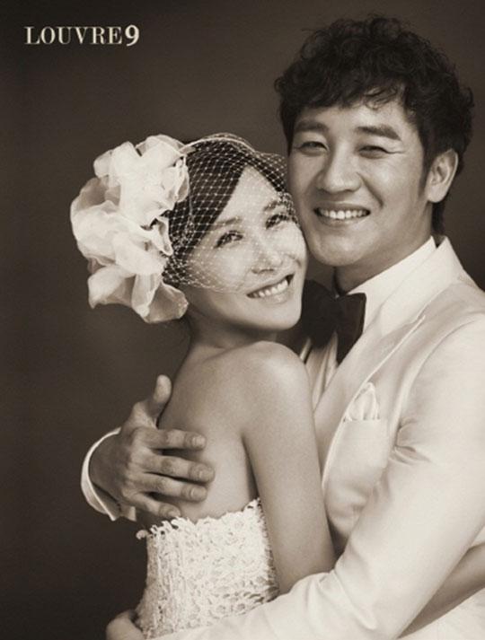 オムテウン結婚2