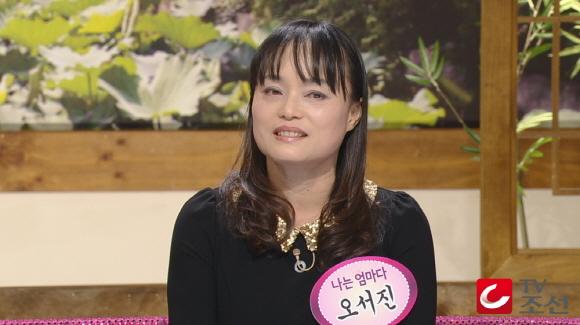 キム・ジェジュンの母