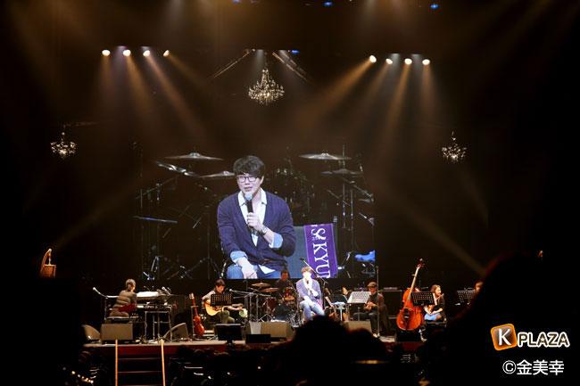 ソン・シギョンの写真4