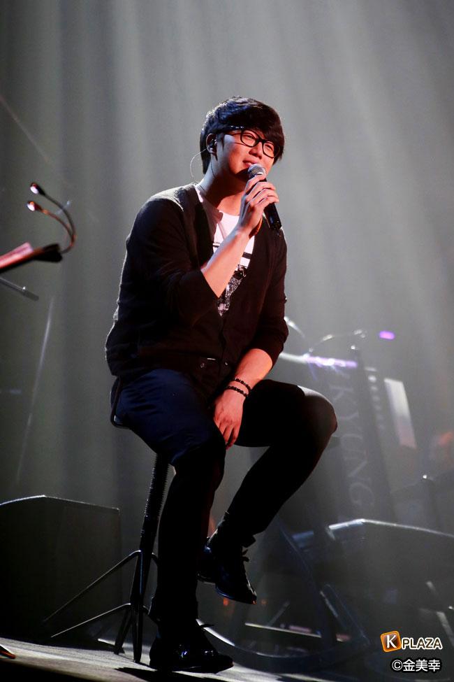 ソン・シギョンの写真6