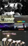 2PM、東京ドーム公演のバックステージ公開でテギョンの涙光る!