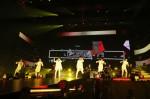 2PMニックン、東京ドームコンサートで見せた涙の意味とは?