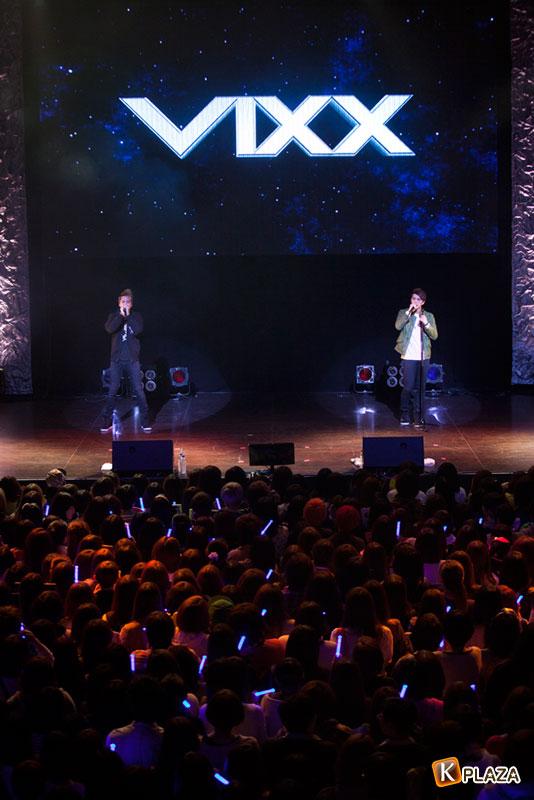 VIXX7