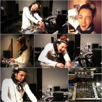 チャン・グンソク、日本でラジオパーソナリティ初挑戦