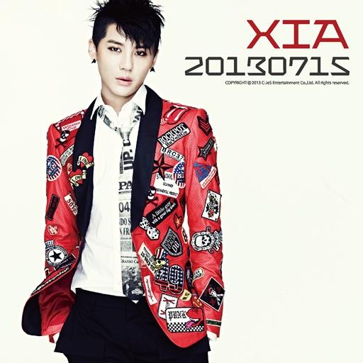 XIAの写真