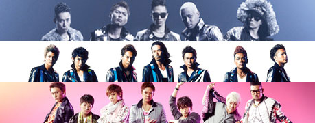 a-nation4EXILE