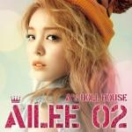 歌手Ailee、新曲でカムバックしてすぐに足首をケガ