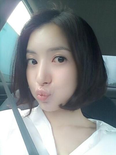 ユン・セアの写真