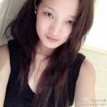 Miss Aジア、ノーメイクの写真公開!「 透き通るような皮膚・・ナチュラルビューティー・・」