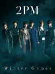 2PMjacket_A小