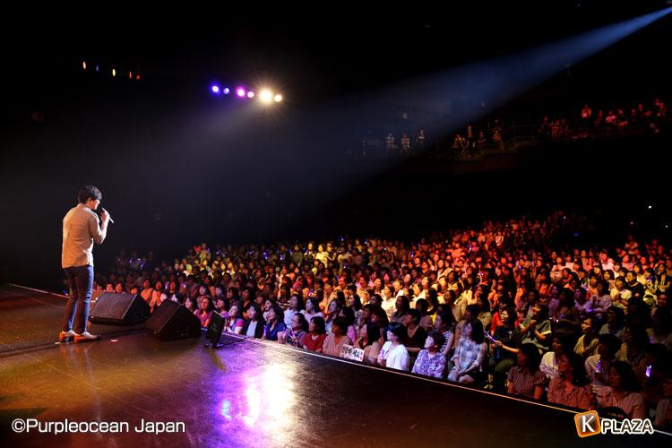 ソン・シギョンの写真3