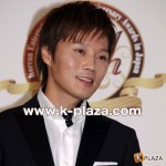 Korean Enta 10th Awards フォトセッションレポート!Ryu(リュ)編