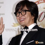 Korean Enta 10th Awards フォトセッションレポート!ペ・ヨンジュン編