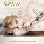JYJジェジュン、ソロ1stアルバム「WWW」ベールを脱ぐ!完成度高く期待感UP!