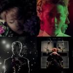 BEASTヨン・ジョンヒョン、1stミニアルバム「FLOWER」ティーザー映像初公開!