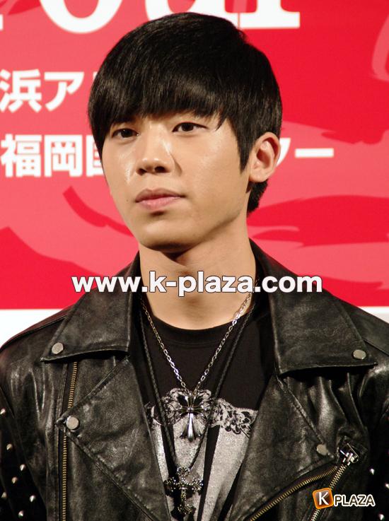 CHANGJOの写真8