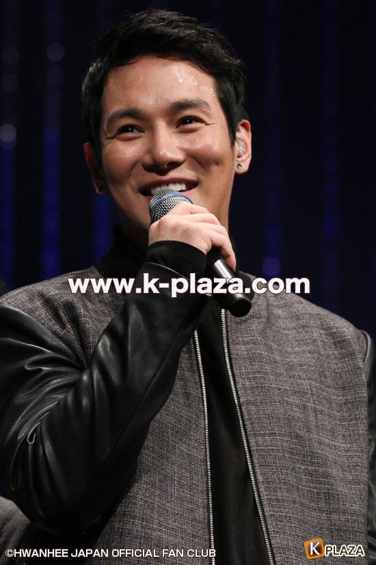 Hwanheeファニ写真2